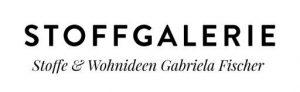 Stoffgalerie Salzburg